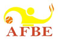 AFBE-default-Tournament-Logo
